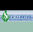 hospital-la-florida